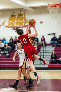 2014_Amesbury Game-45