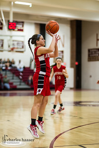 2014_Amesbury Game-23