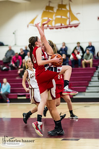 2014_Amesbury Game-43