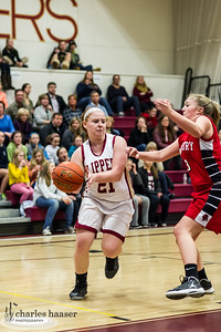 2014_Amesbury Game-72