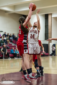 2014_Amesbury Game-65