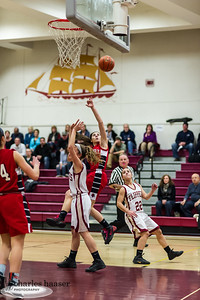 2014_Amesbury Game-30