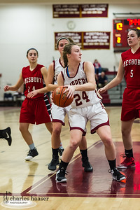 2014_Amesbury Game-78