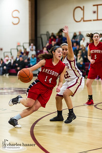2014_Amesbury Game-35