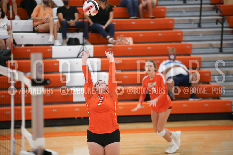 9-22_Volleyball V Timber Creek 20200922_0024