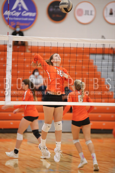 9-22_Volleyball V Timber Creek 20200922_0004