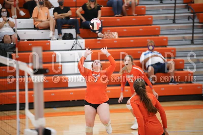 9-22_Volleyball V Timber Creek 20200922_0019