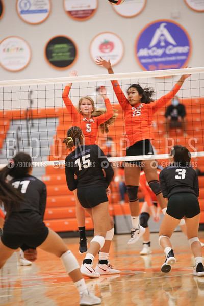 9-22_Volleyball V Timber Creek 20200922_0035