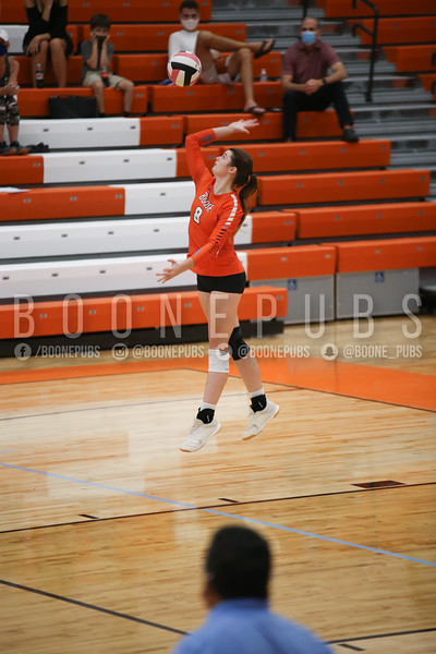 9-22_Volleyball V Timber Creek 20200922_0018