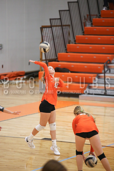 9-22_Volleyball V Timber Creek 20200922_0013