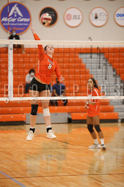 9-22_Volleyball V Timber Creek 20200922_0007