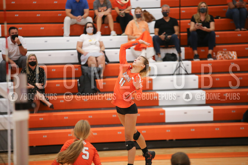 9-22_Volleyball V Timber Creek 20200922_0037