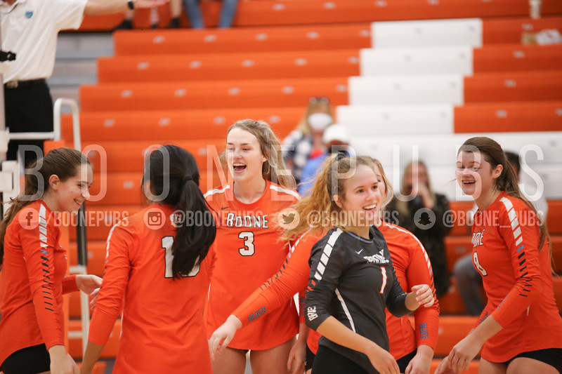 9-22_Volleyball V Timber Creek 20200922_0044