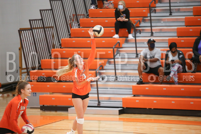 9-22_Volleyball V Timber Creek 20200922_0014