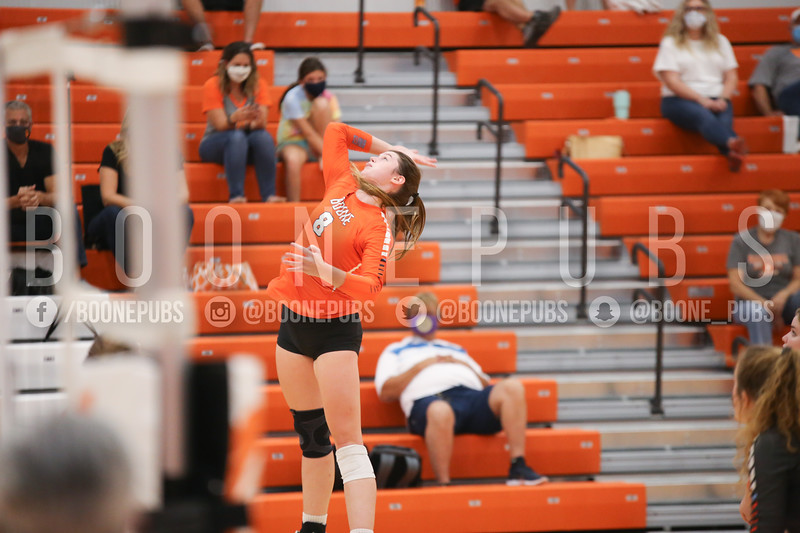 9-22_Volleyball V Timber Creek 20200922_0042
