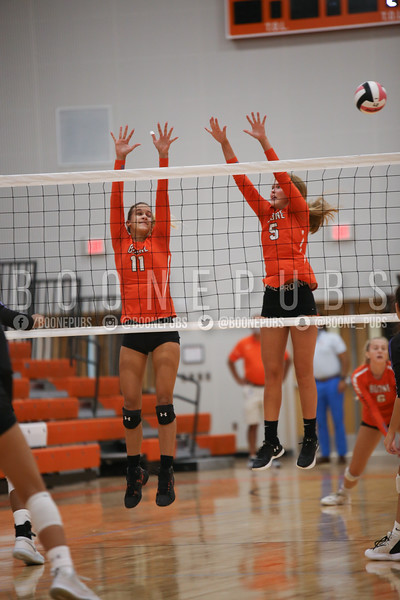 9-22_Volleyball V Timber Creek 20200922_0032