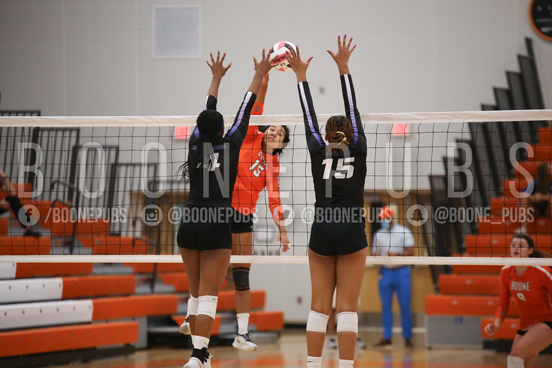 9-22_Volleyball V Timber Creek 20200922_0025