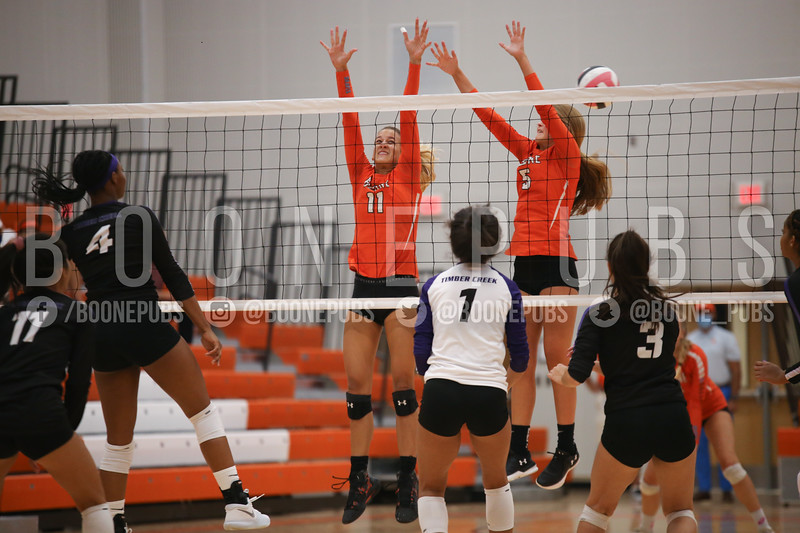 9-22_Volleyball V Timber Creek 20200922_0030