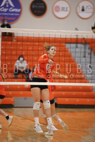 9-22_Volleyball V Timber Creek 20200922_0005
