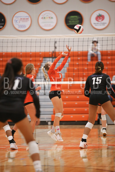 9-22_Volleyball V Timber Creek 20200922_0033