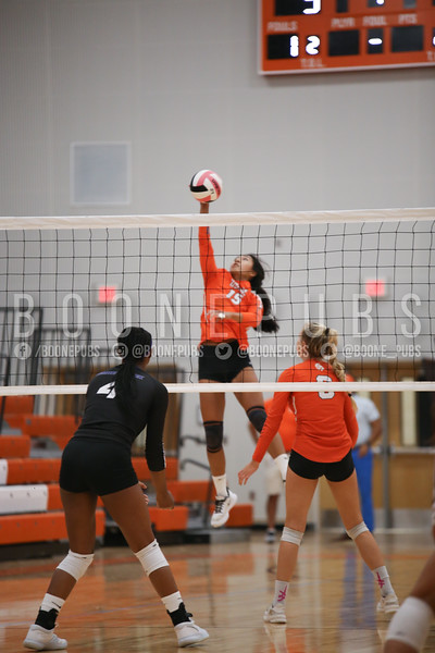 9-22_Volleyball V Timber Creek 20200922_0031