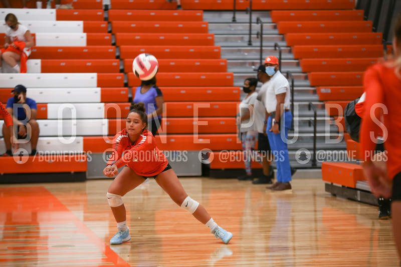 9-22_Volleyball V Timber Creek 20200922_0002