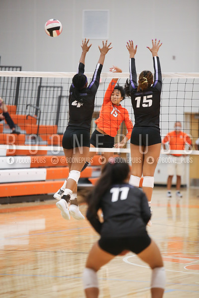 9-22_Volleyball V Timber Creek 20200922_0027