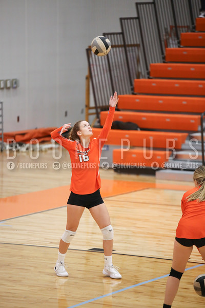 9-22_Volleyball V Timber Creek 20200922_0012