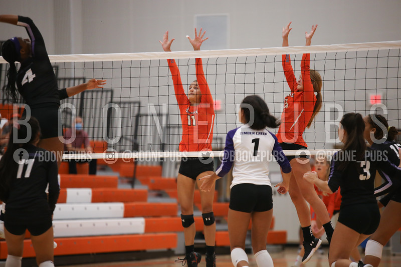 9-22_Volleyball V Timber Creek 20200922_0029