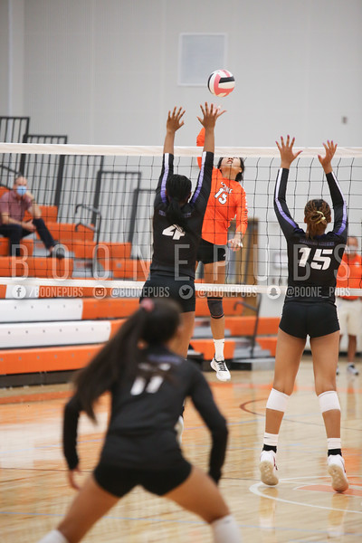 9-22_Volleyball V Timber Creek 20200922_0026