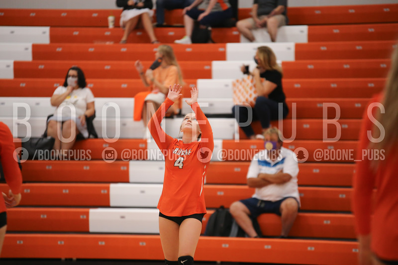 9-22_Volleyball V Timber Creek 20200922_0003
