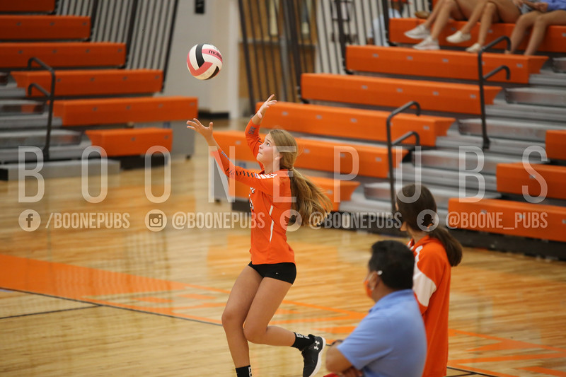 9-22_Volleyball V Timber Creek 20200922_0039
