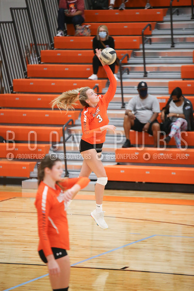 9-22_Volleyball V Timber Creek 20200922_0011