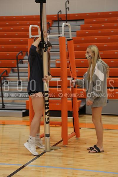 Varsity Volleyball Gym Setup 10_14_Smith0005