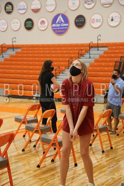 Varsity Volleyball Gym Setup 10_14_Smith0070