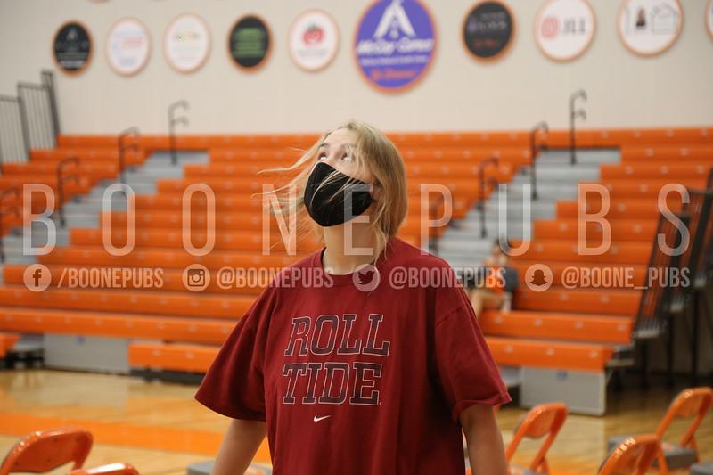 Varsity Volleyball Gym Setup 10_14_Smith0051