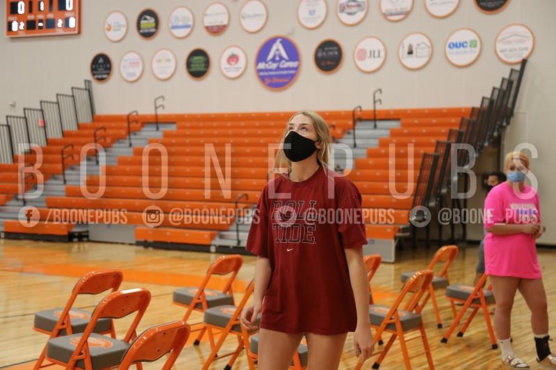 Varsity Volleyball Gym Setup 10_14_Smith0066