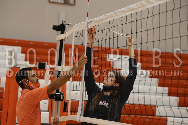 Varsity Volleyball Gym Setup 10_14_Smith0024