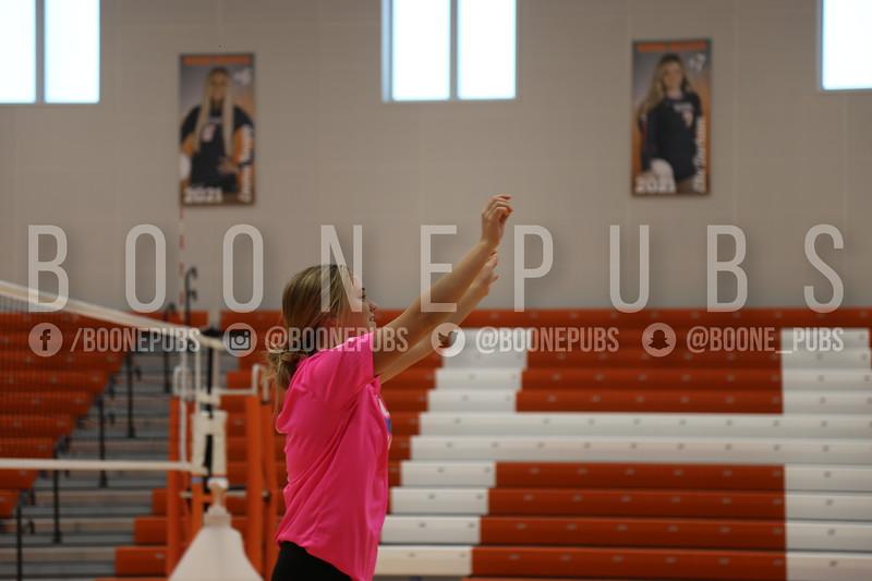 Varsity Volleyball Gym Setup 10_14_Smith0027