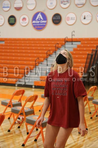 Varsity Volleyball Gym Setup 10_14_Smith0055