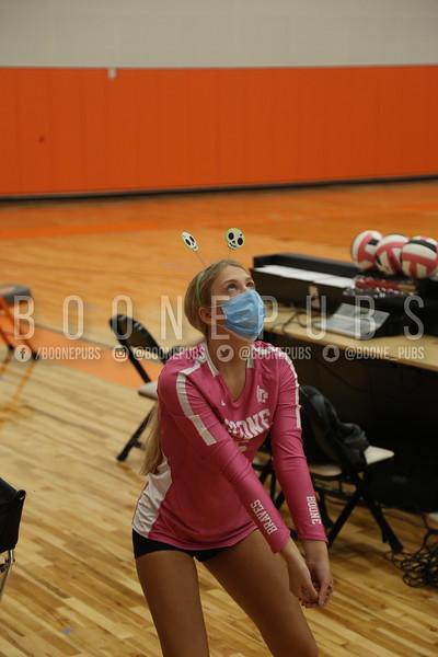 Varsity Volleyball Gym Setup 10_14_Smith0077