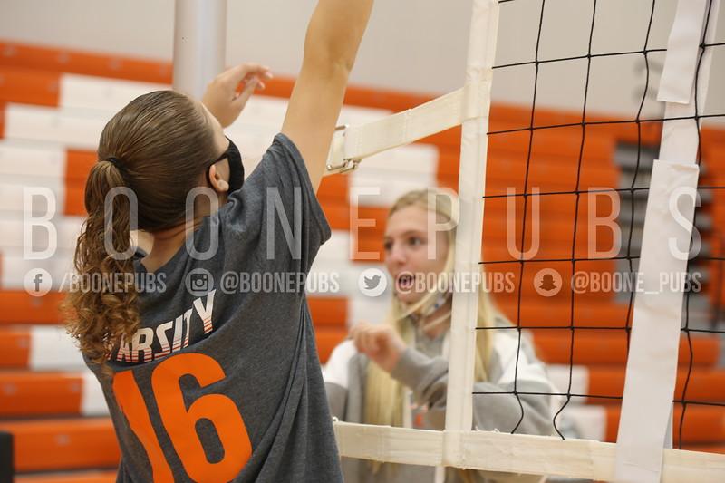 Varsity Volleyball Gym Setup 10_14_Smith0019
