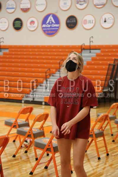 Varsity Volleyball Gym Setup 10_14_Smith0053