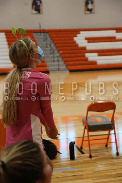 Varsity Volleyball Gym Setup 10_14_Smith0059
