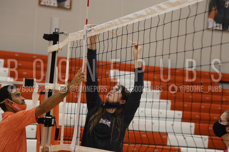 Varsity Volleyball Gym Setup 10_14_Smith0023