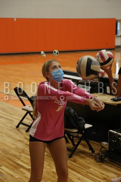 Varsity Volleyball Gym Setup 10_14_Smith0078