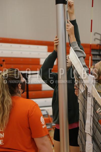 Varsity Volleyball Gym Setup 10_14_Smith0013