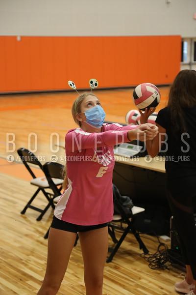 Varsity Volleyball Gym Setup 10_14_Smith0079