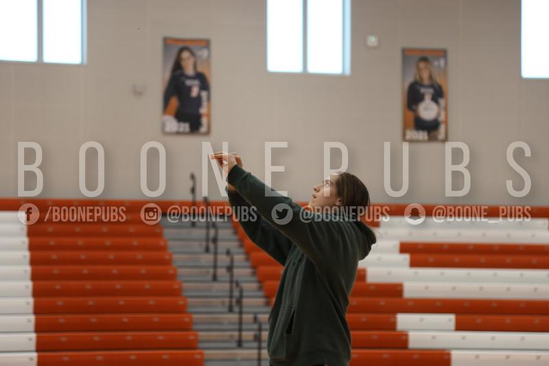 Varsity Volleyball Gym Setup 10_14_Smith0033