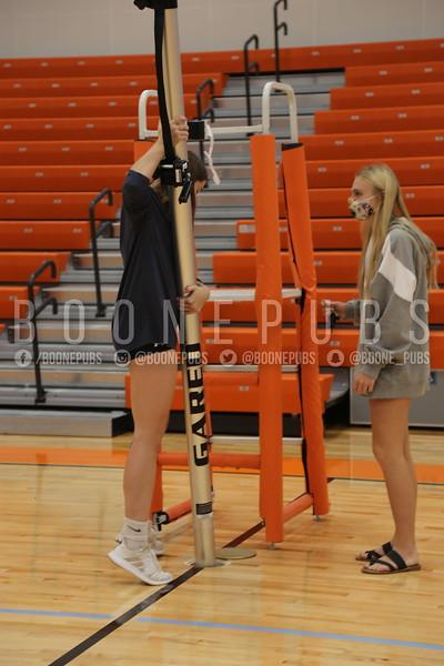 Varsity Volleyball Gym Setup 10_14_Smith0004